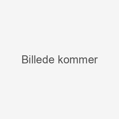 Hynde til 3107 (7'er), Basic Læder Hynder Heile Møbler